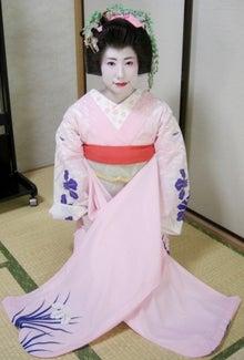 浅草の振袖さんのブログ-25期生-寿々丸