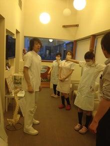 Aeraのブログ幸せな笑顔のお手伝い(=´∀`)人(´∀`=)
