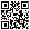 BANPLANET~アメブロから最新情報を発信!~
