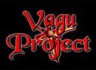 Vaguのブログ