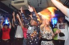 $DJ JK-RUFFのブログ