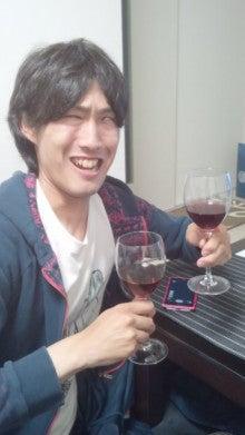 荻野琢真オフィシャルブログ Powered by Ameba-130528_2236~01.jpg