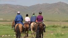 モンゴルで働くジャーナリストのblog-ウランバートル乗馬 クラ 鞍 鐙
