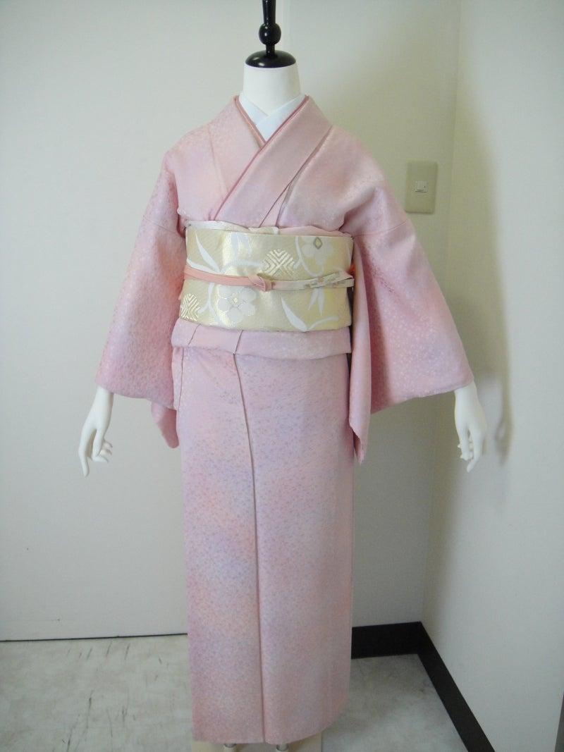 色無地 レンタル 東京 結婚式 七五三