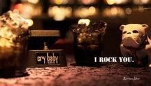 ルチアーノショーで働くスタッフのブログ-I Rock You