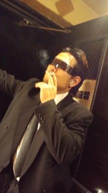 サザナミケンタロウ オフィシャルブログ「漣研太郎のNO MUSIC、NO NAME!」Powered by アメブロ-130524_2024~01.jpg