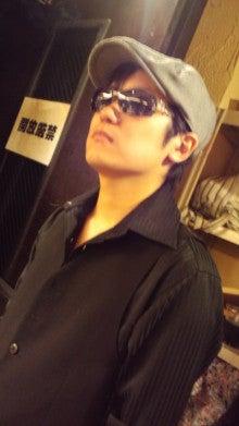 サザナミケンタロウ オフィシャルブログ「漣研太郎のNO MUSIC、NO NAME!」Powered by アメブロ-130524_2024~02.jpg