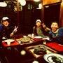 「3人」by ファン…