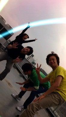 ホリ オフィシャルブログ「ちょ、まてよ!」Powered by Ameba-__ 100010001.jpg__ 100010001.jpg