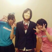 Pinkle☆Sugar official website-1369922907886.jpg