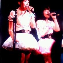 Pinkle☆Sugar official website-1369922735714.jpg