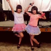 Pinkle☆Sugar official website-1369924999405.jpg