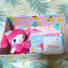 Pinkle☆Sugar official website-1369923357577.jpg