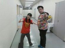 ももいろクローバーZ 百田夏菜子 オフィシャルブログ 「でこちゃん日記」 Powered by Ameba-13698371838330.jpg