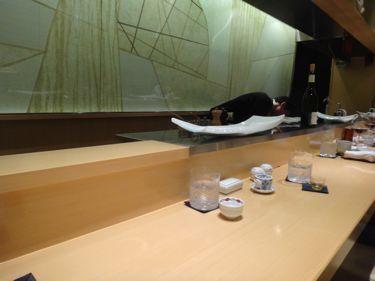 横浜発 驢馬人の美食な日々-yakitorishinka01
