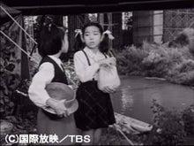 $昔のドラマのロケ地を探そう!-comet42-2