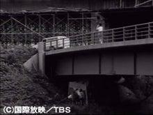 $昔のドラマのロケ地を探そう!-comet42-1