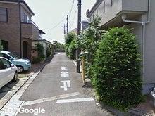 $昔のドラマのロケ地を探そう!-comet43-7