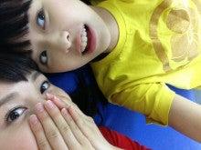 ももいろクローバーZ 玉井詩織 オフィシャルブログ 「楽しおりん生活」 Powered by Ameba-IMG_20130531_110342.jpg