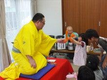 浄土宗災害復興福島事務所のブログ-20130529内郷白水③