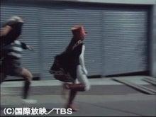 $昔のドラマのロケ地を探そう!-comet45-5