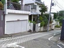 $昔のドラマのロケ地を探そう!-comet45-17
