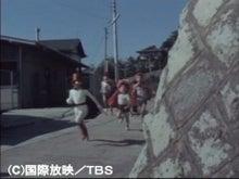 $昔のドラマのロケ地を探そう!-comet45-7