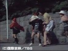 $昔のドラマのロケ地を探そう!-comet45-9