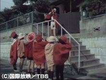 $昔のドラマのロケ地を探そう!-comet45-2