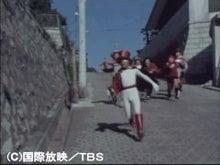 $昔のドラマのロケ地を探そう!-comet45-11