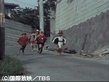 $昔のドラマのロケ地を探そう!-comet45-4