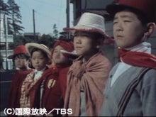 $昔のドラマのロケ地を探そう!-comet45-3