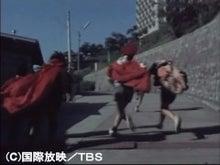 $昔のドラマのロケ地を探そう!-comet45-12