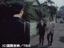 $昔のドラマのロケ地を探そう!-comet46-2