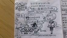 ライフオーガナイザー的 世界で一番帰りたくなる家   「自分ブランド」を作るお部屋作り-DSC_3224.JPG