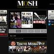 【MOSH】OFFI…
