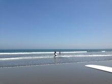 東京発~手ぶらで誰でも1からサーフィン!キィオラ サーフスクール&アドベンチャー ブログ-image.jpeg