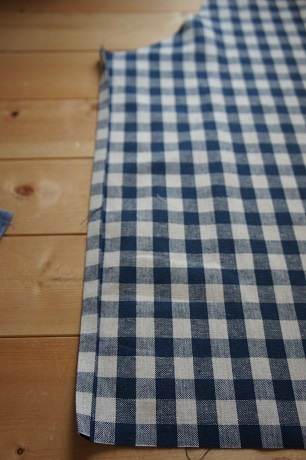 ソーイング+DIY*sewcuteのナチュラルハンドメイド