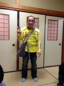 矢作厩舎オフィシャルブログ「よく稼ぎ、よく遊べ!」Powered by Ameba-藤田助手