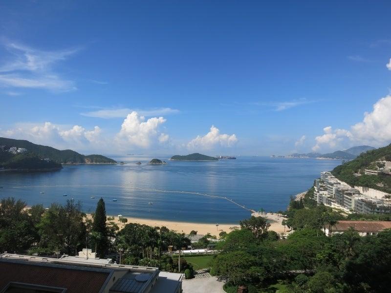 世界を旅する年収1億円ブロガー 川島和正オフィシャルブログ Powered by Ameba-Sunshine1