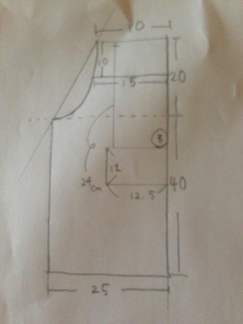 ソーイング+DIY*sewcuteのナチュラルハンドメイド-image