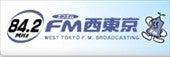 徳永えまオフィシャルブログ『えまごんHappyLife日記★』powered byアメブロ