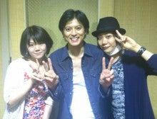 Kimeruオフィシャルブログ「Shining Days」Powered by Ameba-IMG_20130531_220933.jpg