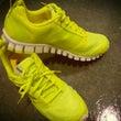 new靴!!