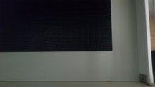 ライフオーガナイザー的 世界で一番帰りたくなる家   「自分ブランド」を作るお部屋作り-DSC_3228.JPG