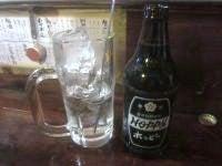 丁稚飲酒帳-ホッピースタート