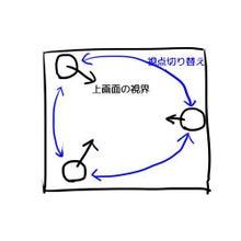 逆転裁判攻略サイト管理人のほそぼそブログ-3