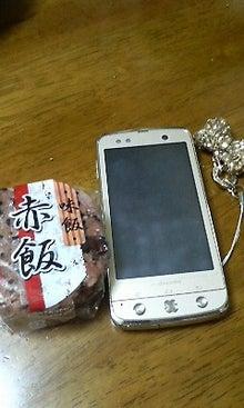 作家・唐澤隆志オフィシャルブログ  浪速のサムライ-201306011758000.jpg