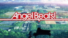 $はるのつぶやき-AngelBeats_オープニング_001