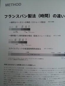 $B型仕事人の挑戦 ~仕事ってナニ?~